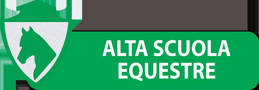 PULSANTI-SITO-DIPARTIMENTI-SEF-ITALIA-ALTA-SCUOLA-EQUESTRE
