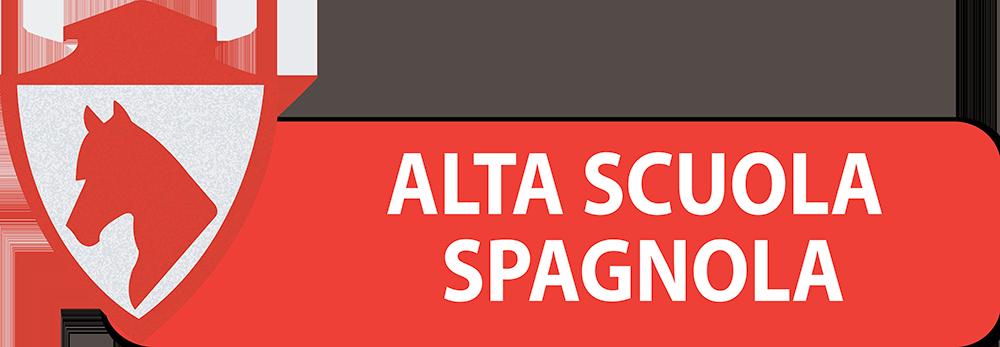 PULSANTI-SITO-DIPARTIMENTI-SEF-ITALIA-ALTA-SCUOLA-SPAGNOLA