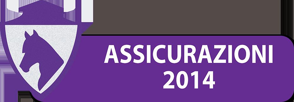 ASSICURAZIONI-2014