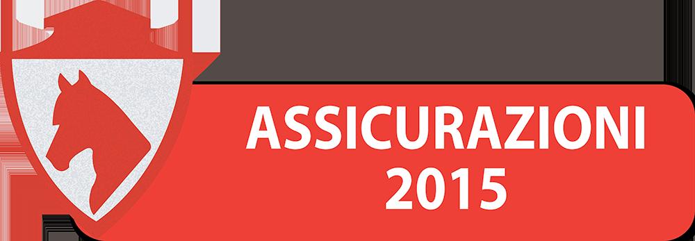 ASSICURAZIONI-2015