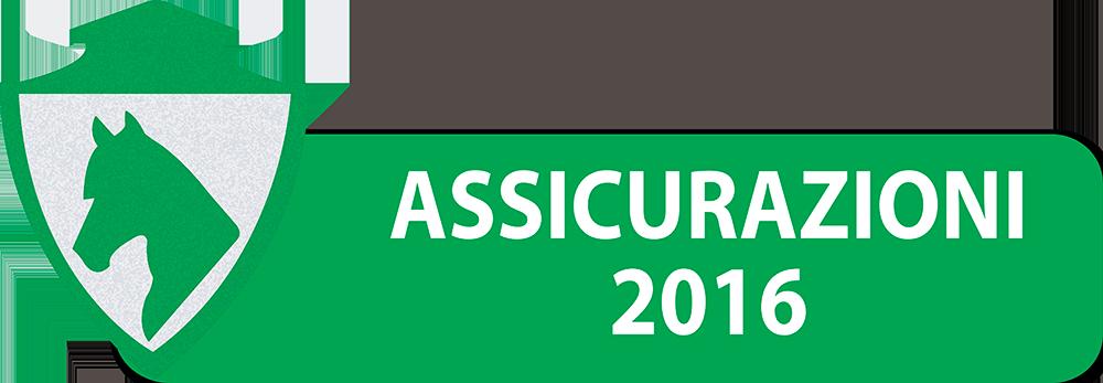 ASSICURAZIONI-2016