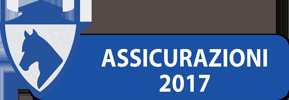ASSICURAZIONI-2017