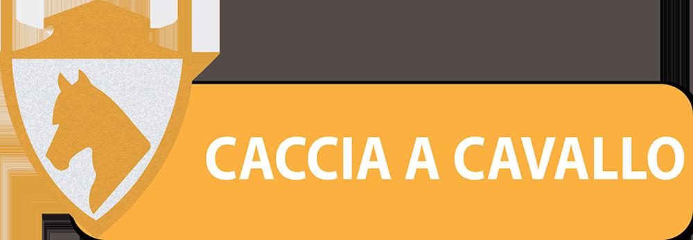 PULSANTI-SITO-DIPARTIMENTI-SEF-ITALIA-CACCIA-A-CAVALLO