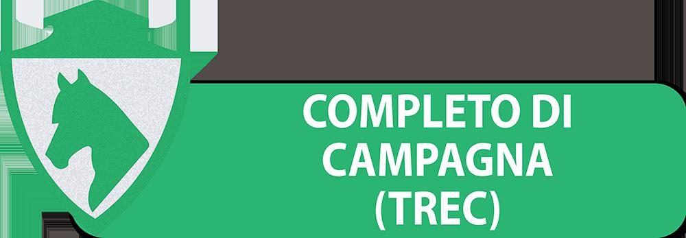 COMPLETO-DI-CAMPANIA-TREC.png