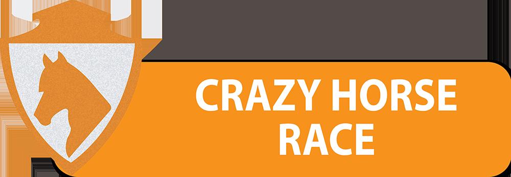 PULSANTI-SITO-DIPARTIMENTI-SEF-ITALIA-CRAZY-HORSE-RACING