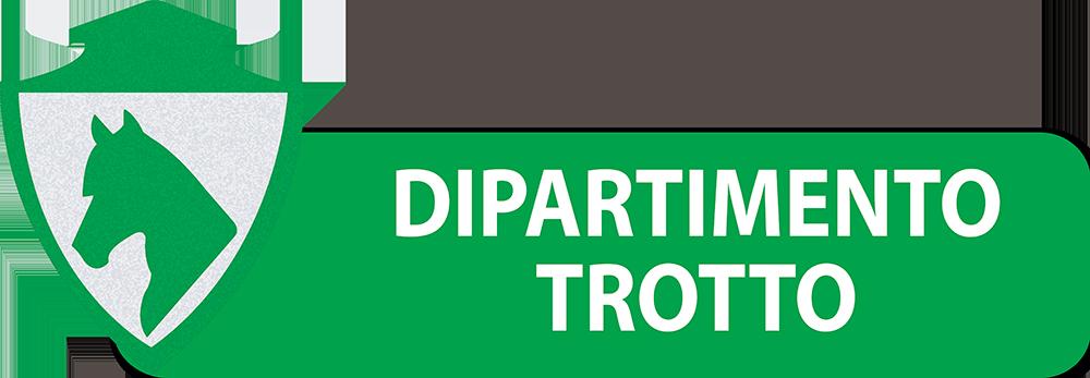 PULSANTI-SITO-DIPARTIMENTI-SEF-ITALIA-DIPARTIMENTO-TROTTO