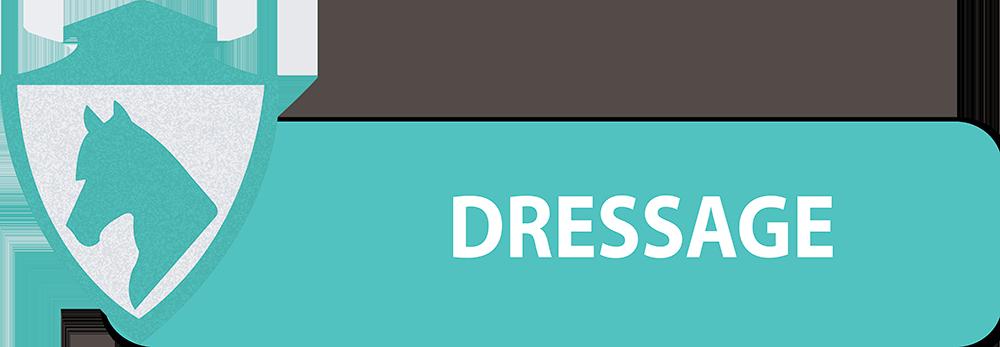 PULSANTI-SITO-DIPARTIMENTI-SEF-ITALIA-DRESSAGE