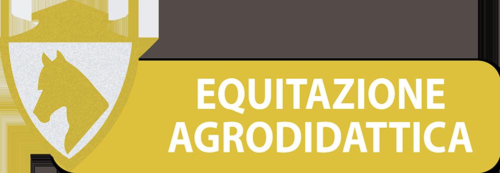 PULSANTI-SITO-DIPARTIMENTI-SEF-ITALIA-EQUITAZIONE-AGRODIDATTICA