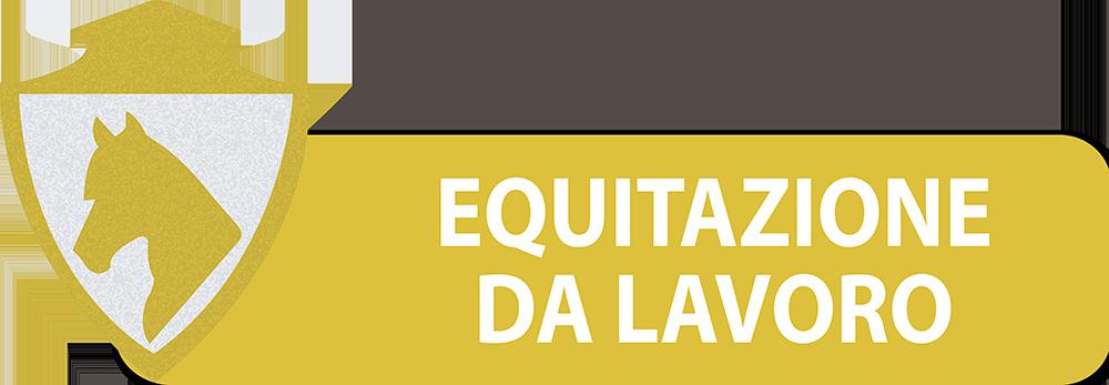 PULSANTI-SITO-DIPARTIMENTI-SEF-ITALIA-EQUITAZIONE-DA-LAVORO