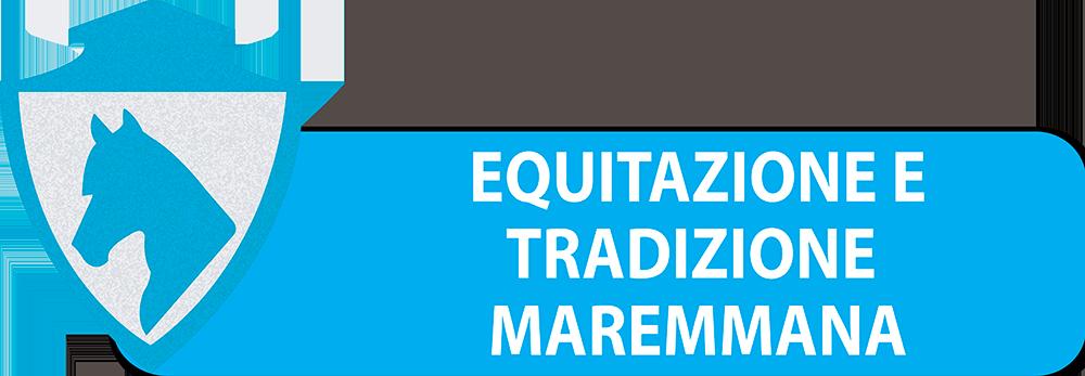 PULSANTI-SITO-DIPARTIMENTI-SEF-ITALIA-EQUITAZIONE-E-TRADIZIONE-MAREMMANA