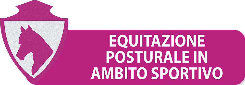 PULSANTI-SITO-DIPARTIMENTI-SEF-ITALIA-EQUITAZIONE-POSTURALE