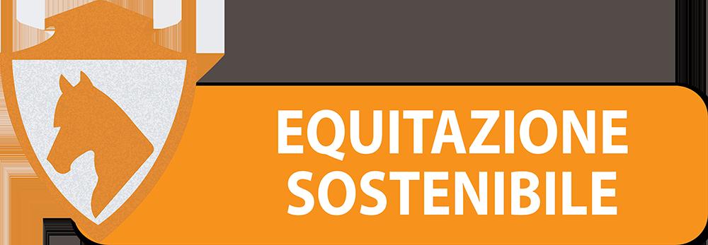 PULSANTI-SITO-DIPARTIMENTI-SEF-ITALIA-EQUITAZIONE-SOSTENIBILE