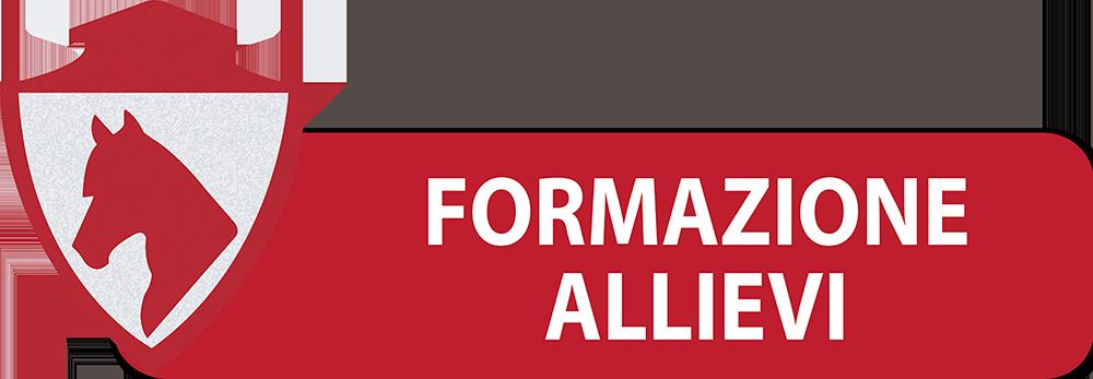 FORMAZIONE-ALLIEVI