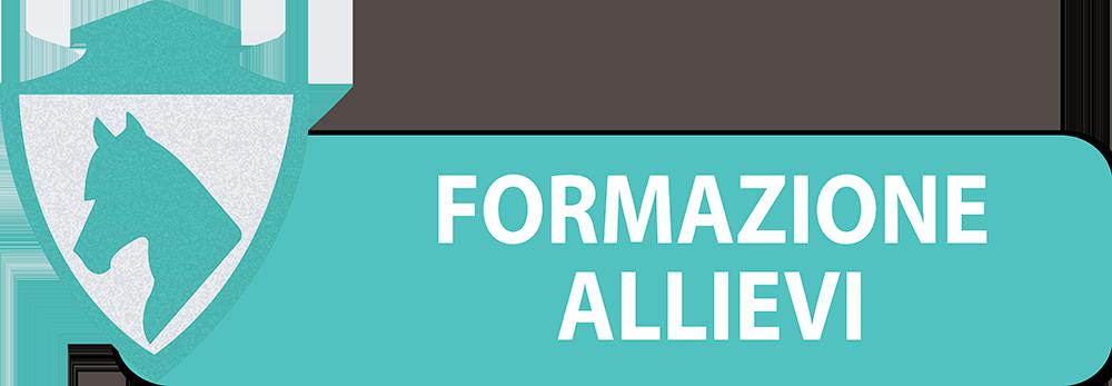 PULSANTI-SITO-DIPARTIMENTI-SEF-ITALIA-FORMAZIONE-ALLIEVI