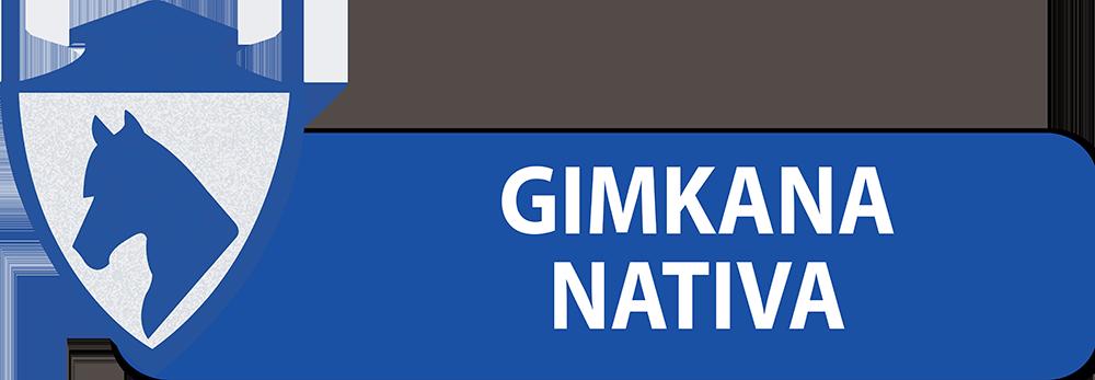 PULSANTI-SITO-DIPARTIMENTI-SEF-ITALIA-GIMKANA-NATIVA