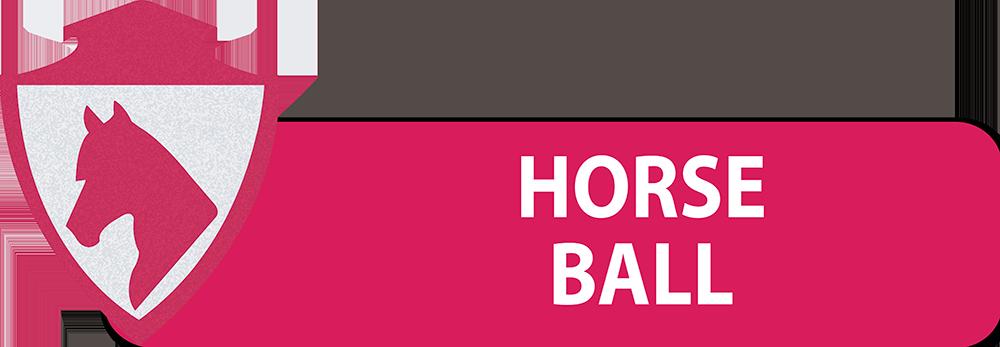 PULSANTI-SITO-DIPARTIMENTI-SEF-ITALIA-HORSE-BALL