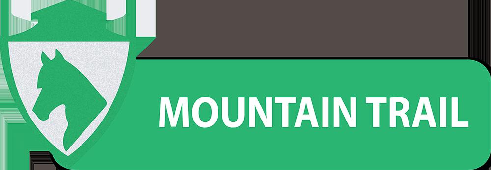 PULSANTI-SITO-DIPARTIMENTI-SEF-ITALIA-MOUNTAIN-TRAIL
