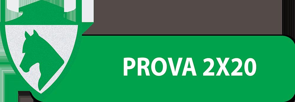 PULSANTI-SITO-DIPARTIMENTI-SEF-ITALIA-PROVA-2X20