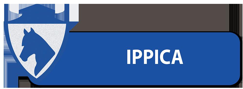 http://www.sef-italia.it/wp-content/uploads/2016/08/PULSANTI-SITO-DIPARTIMENTI-IPPICA.png