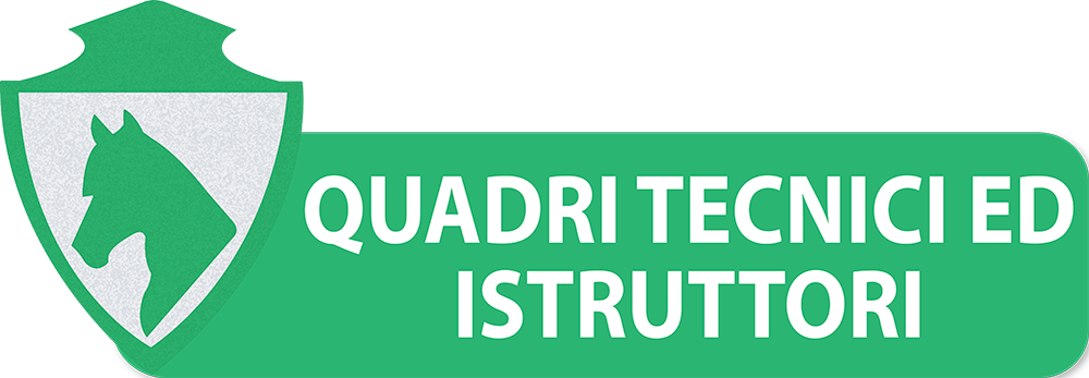 QUADRI-TECNICI-ED-ISTRUTTORI