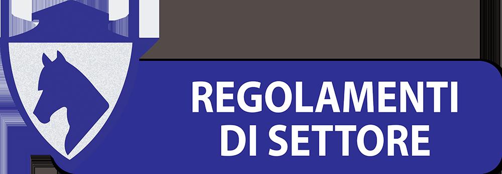 REGOLAMENTI-DI-SETTORE
