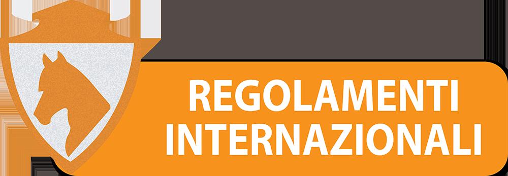 REGOLAMENTI-INTERNAZIONALI