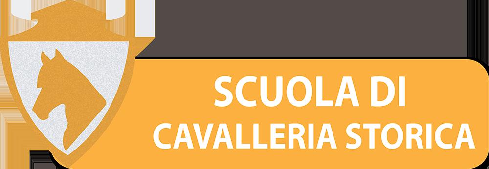 PULSANTI-SITO-DIPARTIMENTI-SEF-ITALIA-SCUOLA-DI-CAVALLERIA-STORICA