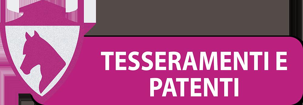 TESSERAMENTI-E-PATENTI