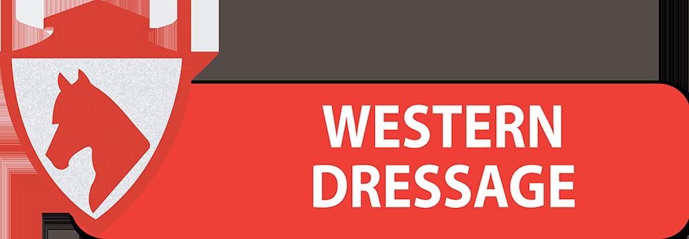 PULSANTI-SITO-DIPARTIMENTI-SEF-ITALIA-WESTERN-DRESSAGE