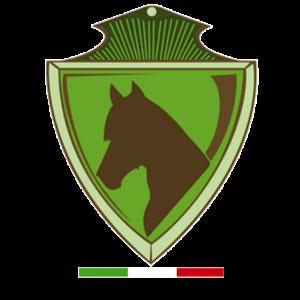 cropped-logo_tondo_sef_per-web.png