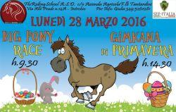 big_pony_race_prima_tappa-2b764b1b