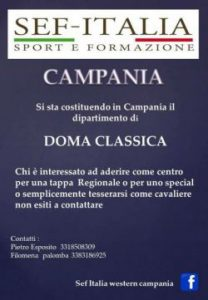 doma_classica_campania-11da66f0