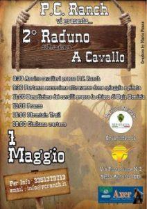 raduno_di_primavera-1819bdb5