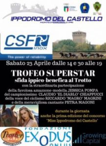 trofeo_superstar_ippodromo_castello-jpg-aac10cfb
