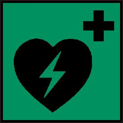 defibrillator-98587-420a7918
