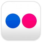flickr-logo-png-4