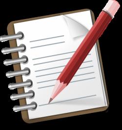notepad-117597_960_720-d15f28d5