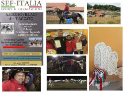 3_tappa_campionato_regionale_ranch_sorting-029d990a