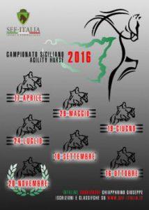 agilityhorse-locandina-2016-5a8ff8b6