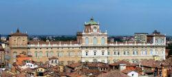 baroque_ducal_palace_modena-9e3fb775