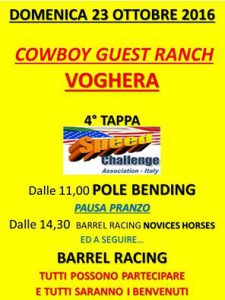 cowboy_guest_ranch_voghera