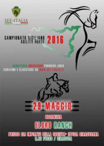 ii_tappa_campionato_siciliano-0acd88ee