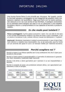 infortuni_1-138f25e4