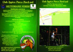 loc-parco-nord-0147da15
