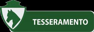 pulsanti-sito-tesseramento-equitazione-verde-png