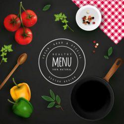 ristorante-580f069b