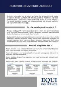 scuderie-ed-aziende-agricole_1-5608a754