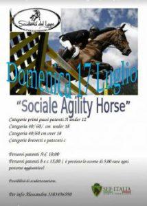 sociale_agility_horse_scuderia_del_lago-a360cf88