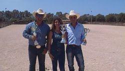 tp-winnie-dry-ranch-eff6c6f6