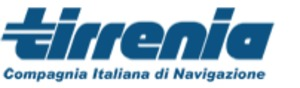 tirrenia_main_logo
